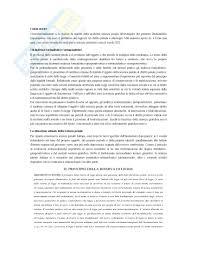 dispense diritto penale riassunto esame diritto penale prof bernardi libro consigliato