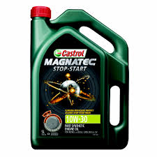 10w 30 10w 30 oil castrol engine oil viscosity castrol