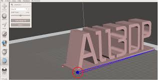 Home Design 3d Iphone Tutorial 20 Best 3d Printing Software Tools All Are Free All3dp