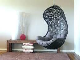 hammock chair for bedroom indoor hanging couch indoor hanging hammock chair bedroom hanging