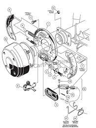 2016 club car precedent wiring diagram best wiring diagram 2017