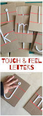 best 25 letter formation ideas that you will like on pinterest