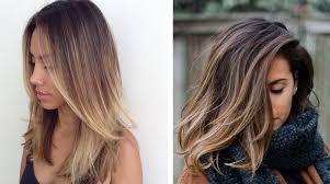 ecaille hair trends for 2015 anneli bush summer hair anneli bush