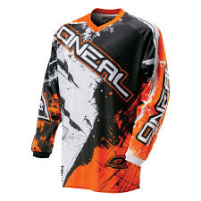 nike 6 0 boots motocross oneal motocross camisetas españa oneal motocross camisetas oferta
