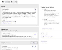 Online Resume Sites by Free Resume Sites Resume Sites Template Billybullock Us 15 Best