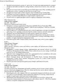 Business Consultant Resume Sample by Business Consultant Resume U2013 Resume Examples