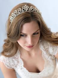wedding tiara kate middleton royal wedding tiara shop bridal accessories