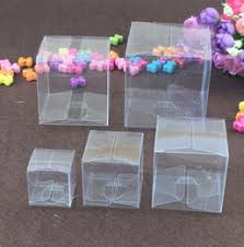 Where To Buy Boxes For Gifts Clear Transparent Plastic Boxes For Gifts Online Clear