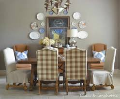 immerse upholstered dining room chairs yourself in the regal