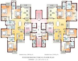 New York Apartments Floor Plans Nyc Apartment Buildings Great Luxury Residentialnew York Building