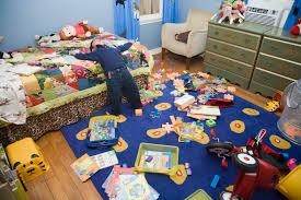 17 tips for organizing kids u0027 closets u2014without nagging sparefoot blog