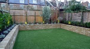 lovable garden wall builders garden wall builders alices garden