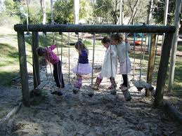 Diy Backyard Playground Ideas Diy Backyard Obstacle Course Yahoo Search Results Fitness