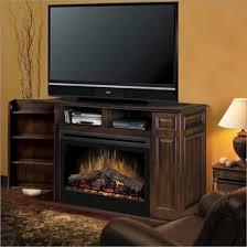Dimplex Electric Fireplace Insert Interior Design Dimplex Electric Insert With Pewter Cast Hooded
