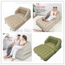 Bean Bag Sofa Bed by Aliexpress Com Buy Free Shipping Inflatable Sofa Bed Bean Bag
