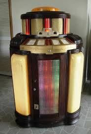 seeburg rc8800 jukebox 1941 working jukebox mid century