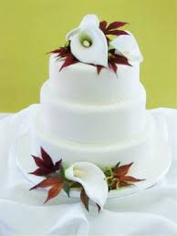 a touch of magic specialist cake maker cork weddings