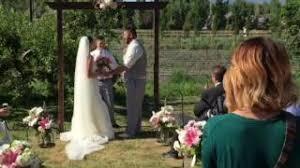 Photographers In Utah Wedding Photographers In Utah Prices Becks Shutterology