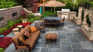 Backyard Landscaping Ideas For Small Yards Landscaping Pictures Gallery Landscaping Network