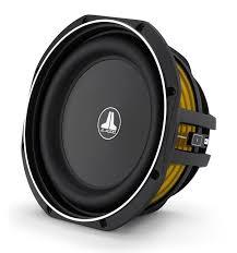 jl audio 10tw1 4 10tw14 300w 10