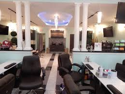 polished nail salon ashland ma kenco development