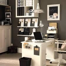 Wohnzimmer Ideen Violett Wohnzimmer Lila Braun Excellent Fda76fa21cc246be8def909ff116d091