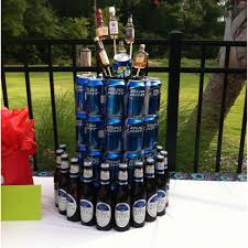 Backyard Birthday Party Ideas For Adults by 26 Best Party Images On Pinterest Birthday Party Ideas