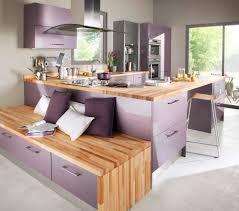 cuisine lavande cuisine tandem lavande irisee brillant le modèletandem vous propose