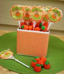 Centerpieces For A Baby Shower by 109 Best October Baby Shower Ideas Images On Pinterest Shower