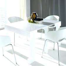 promotion ikea cuisine cuisine laquee blanche ikea console blanche ikea table blanche