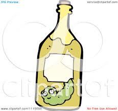 cartoon no alcohol tequila clipart cartoon pencil and in color tequila clipart cartoon