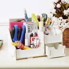 Diy Desk Organizer by Compare Prices On Diy Desk Online Shopping Buy Low Price Diy Desk