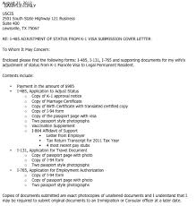 i 751 cover letter i 751 cover letter epic sle for removal of conditions 13 on