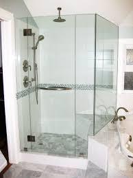 modern shower design bathrooms design infatuate bathroom shower tub layout momentous