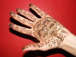 tattoo designs for hand henna design henna mehndi design for hands u0026 sample designs