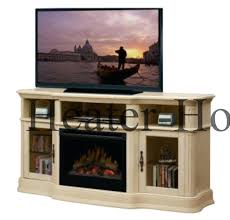 Costco Electric Fireplace Media Console Electric Fireplace Heater Costco White Center