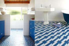 Bathroom Tile Designs Patterns Colors Bathroom Ideas Bath Tile Home Improvement Interior Design