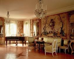 french style living rooms inspiring living room french country of casual inspiration and