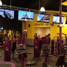 planet fitness oakland 77 photos 131 reviews gyms 4055