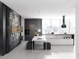 Kitchen Design Picture Gallery Minimalist Kitchen Designs