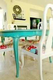 Teal Dining Table 104 Best Dining Chairs Images On Pinterest Home Dining Chairs