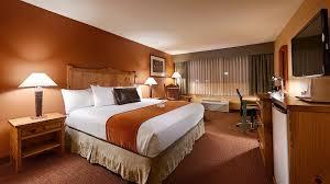 Bedroom Furniture New Mexico Best Western Rio Grande Albuquerque Albuquerque Hotel