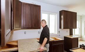 installer un comptoir de cuisine installer un comptoir de cuisine en 7 é location d outils simplex