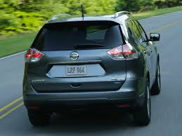 nissan rogue base price 2014 nissan rogue price photos reviews u0026 features