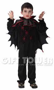 Vampire Halloween Costumes Boys Popular Cosplay Costumes Sale Buy Cheap Cosplay Costumes Sale Lots