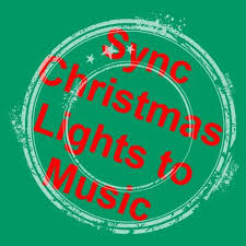 16 best sync christmas lights to music images on pinterest