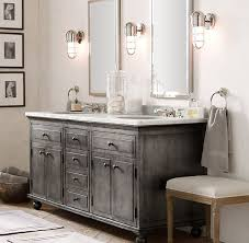 White Bathroom Cabinet Ideas Colors Best 25 Gray Bathroom Vanities Ideas On Pinterest Grey Framed