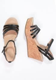 ugg platform sandals sale ugg boots for toddlers size 6 ugg platform sandals black