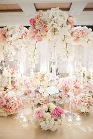 wedding centerpieces decor floral centerpiece 2767339 weddbook