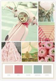 17 best images about color pattern on pinterest paint colors